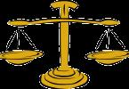 abogados-online.jpg